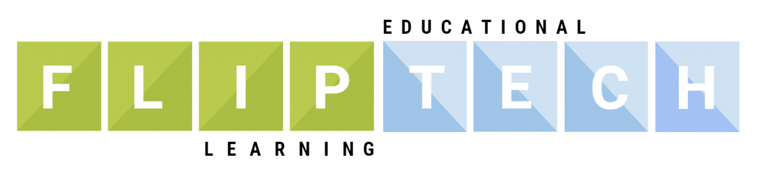 """FlipTech"" Conferences, From the Flipped Learning Network and the flipped learning community"